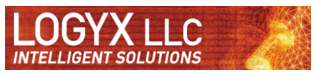 Full Stack Software Engineer, S3VI, FORS, NEO role from Logyx in Mountain View, CA