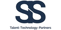 SIS-Systems Integration Solutions, Inc.