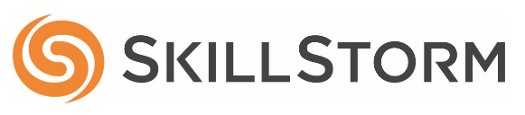 UI Developer role from SkillStorm in Charlotte, NC