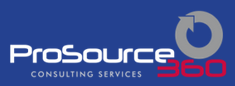 Associate Lead Software Engineer role from ProSource360 Consulting Services Inc. in Denver, CO