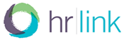 HR Link Group, Inc
