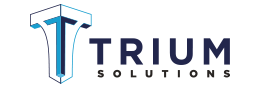 Full Stack Java developer with Devops experience role from Trium Solutions in Chantilly, VA