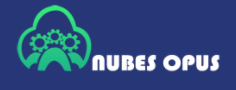 Microsoft Dynamics 365 - Techno functional - Analyst role from Nubes Opus in