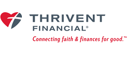 Java Back End Developer role from Thrivent Financial in Minneapolis, MN