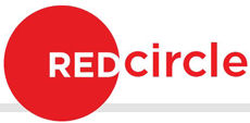 Red Circle Technology Recruiting