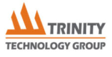 CRM Developer role from Trinity Technology Group in Sacramento, CA