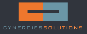 Senior Cloud Applications Developer role from Cynergies Solutions Group in Cleveland, OH
