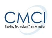 Mid-Level Backend Java Developer role from CMCI in Alexandria, VA