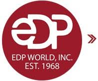 C# .NET Developer - Wealth Management role from EDP World in New York, NY
