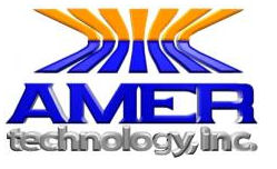 Amer Technology, Inc company logo
