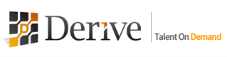 Senior Javascript Developer role from Derive in Henderson, NV