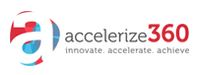 Salesforce QA with Selenium role from Accelerize360, Inc. in