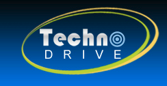 Technodrive Business Solutions Inc