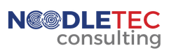 Java full stack developer role from NoodleTec Consulting LC in Mclean, VA