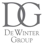 Data Engineer role from DeWinter Group in San Francisco, CA
