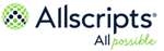 Associate Software Engineer role from Allscripts Healthcare in Chicago, IL