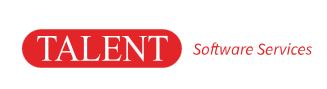 Jr. .Net Developer role from Talent Software Services, Inc in Eden Prairie, MN