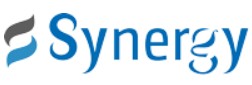 Synergy Global Systems Inc