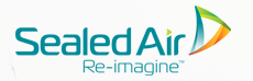 E-Commerce - Full Stack Engineer III role from Sealed Air Corporation in Charlotte, NC