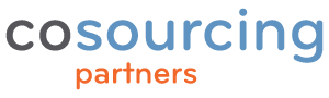Network Provisioner role from CoSourcing Partners in Chicago, IL