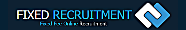 Fixed Recruitment