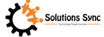 Oracle PL/SQL with ERP role from Solutions Sync, LLC in San Jose, CA