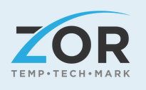 Performance Tester role from Zortech Solutions in Dallas, TX