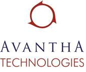 Frontend Developer (Augular) role from Avantha Technologies in Austin, TX