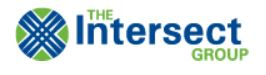 Field Technology Service Engineer role from The Intersect Group in Sandy Springs, GA