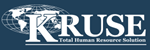 QA Tester - Tulsa role from Kruse Staffing in Tulsa, OK