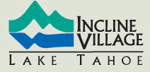 Incline Village General Improvement District (IVGI