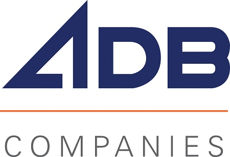 Lead Technician role from ADB Companies in Salt Lake City, UT