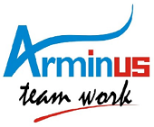 Cyber Security Engineer_Falls Church, VA role from Arminus Software LLC in Falls Church, VA