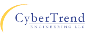CyberTrend Engineering LLC