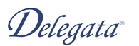 Business Intelligence Developer/Analyst role from Delegata in Sacramento, CA