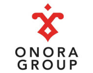 Data Engineer role from Onora Group in Nashville, TN