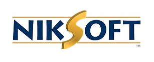 Junior Business Process Analyst role from NIKSOFT SYSTEMS CORP in Washington, DC