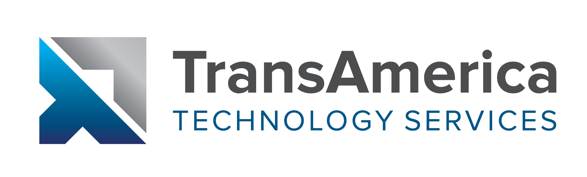 Service Desk Technician - Somerset KY role from TransAmerica Technology Services in Somerset, KY