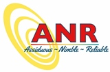 ANR Consulting Group, Inc.