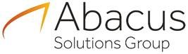 Data Analyst role from Abacus Corporation in Baltimore, MD
