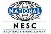 LMS Administrator role from National Engineering Service Corp in Rancho Cordova, CA