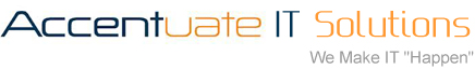 Business Development Manager role from Accentuate IT Solutions in