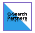 SQL Database Developer role from Q Search Partners in Tinton Falls, NJ