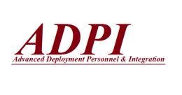 Infrastructure Engineer Software Automation (DT) role from ADPI, LLC.. in Philadelphia, PA