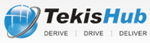 IOS Developer role from TekisHub Consulting Services in Austin, TX
