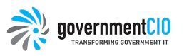 Project Analyst/Coordinator role from GovernmentCIO in Washington D.c., DC