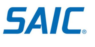 Clearance Sponsorship- Cyber Security Analyst role from SAIC in Reston, VA