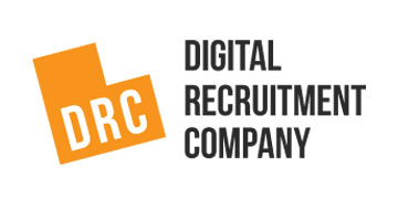 The Digital Recruitment Company