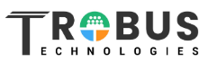 Senior DevOPS Engineer role from Trobus Technologies, LLC in Baltimore, MD