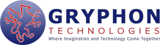 Java Developer role from Gryphon Technologies in Rockville, MD